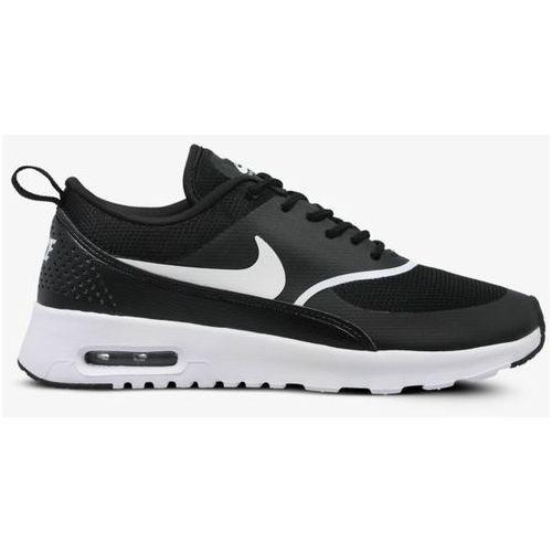 wmns nike air max thea marki Nike