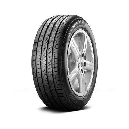 Pirelli CINTURATO P7 225/55 R17 97 Y