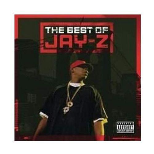 Jay-Z - Bring It On: The Best Of - Zostań stałym klientem i kupuj jeszcze taniej, 88697906762