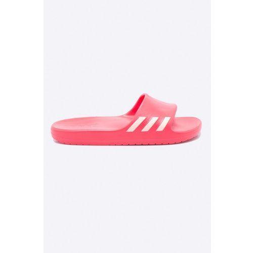 performance - klapki, Adidas