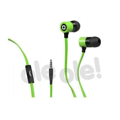 SBS Studio Mix 60 TEINEARMIX60G (zielony) - produkt w magazynie - szybka wysyłka!