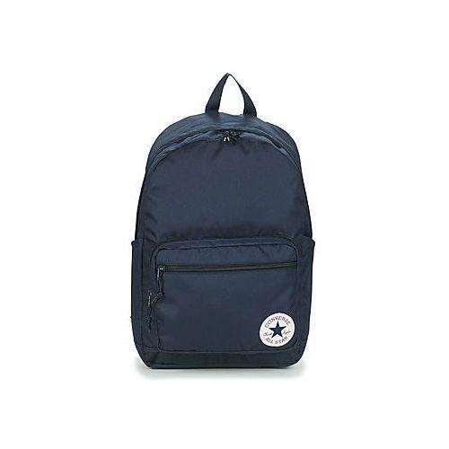Plecaki i torby Producent: Converse, Producent: NITRO, ceny