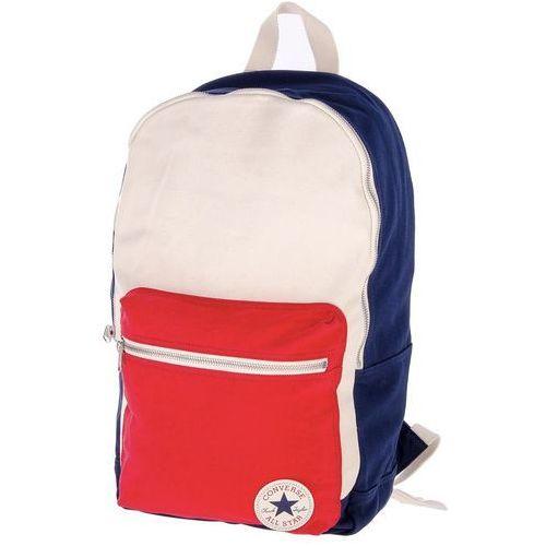 62a2117f8fd80 Pozostałe plecaki ceny, opinie, sklepy (str. 89) - Porównywarka w ...