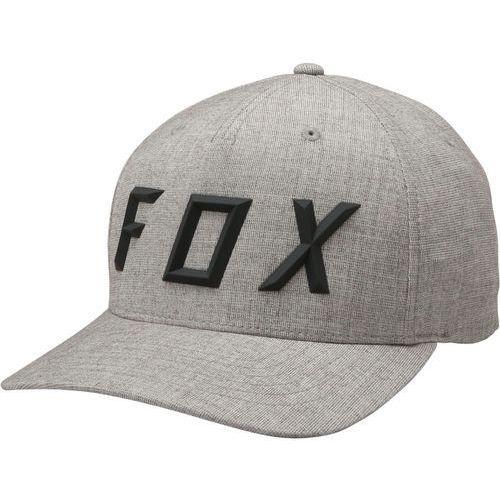 czapka z daszkiem sonic moth l/xl szara marki Fox