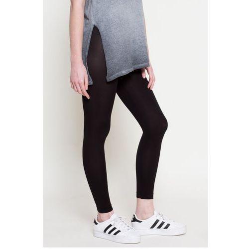 - legginsy leggings, Gatta