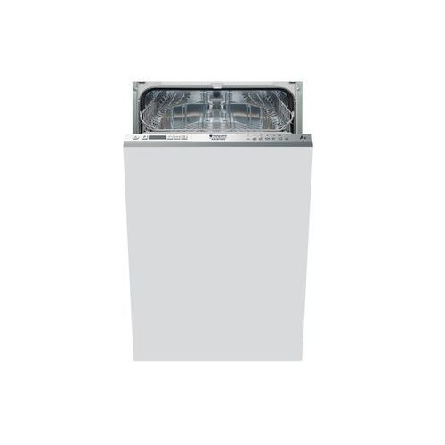 Hotpoint LSTF7B019