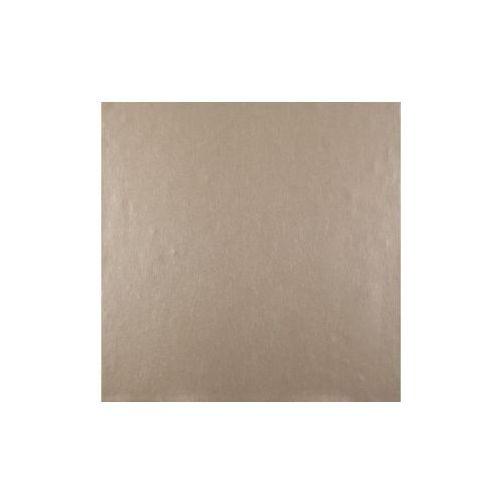 Candice olson de9000 tapeta ścienna wallcoverings marki York