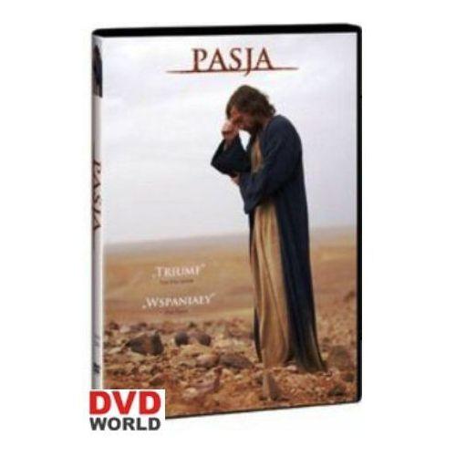 Galapagos films Pasja - zaufało nam kilkaset tysięcy klientów, wybierz profesjonalny sklep (7321909269620)