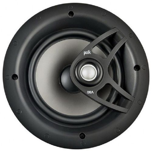 Polk audio Zimowa promocja v80 głośnik do montażu w suficie