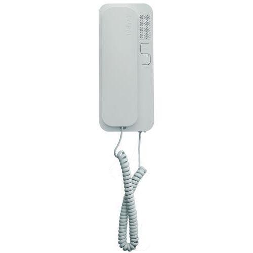 Unifon smart biały marki Cyfral