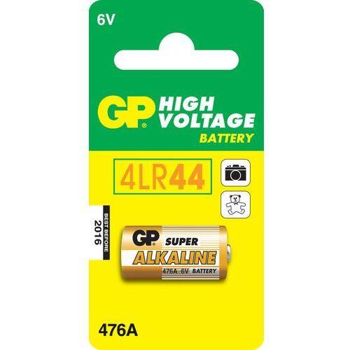 GP Batteries bateria 6 V 4LR44 (1 szt.)