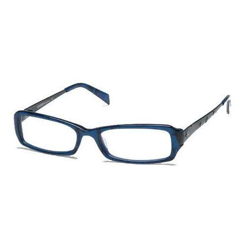 Okulary Korekcyjne Vivienne Westwood VW 085 04