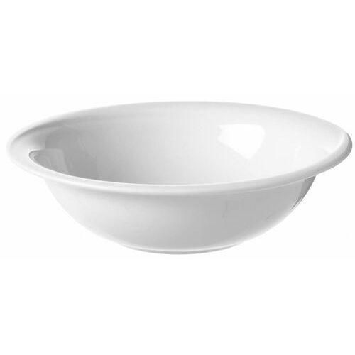 Fine dine Miska gourmet | 250 - 1000 ml | różne modele