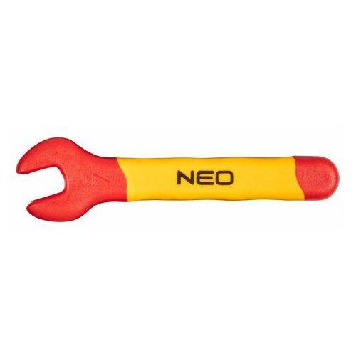 Neo Klucz 01-111 (5907558432428)