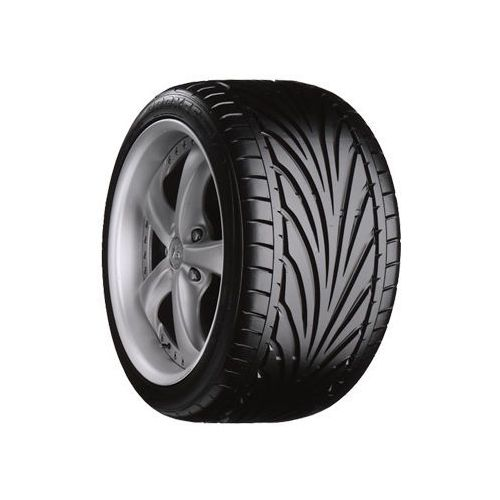 Toyo Proxes T1-R 195/40 R16 80 V