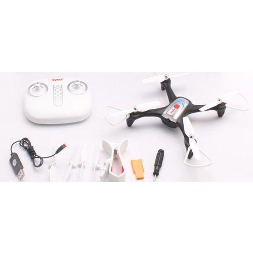 Dron x15c marki Syma