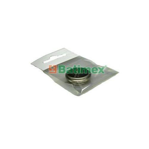 CR2477 Batimex 3.0V polybag, CR2477B
