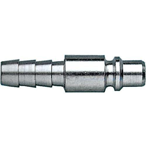 Końcówka do szybkozłączki NEO 12-626 z wyjściem na wąż 8 mm (5907558417869)