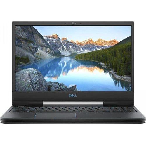 Dell Inspiron 5590-1804