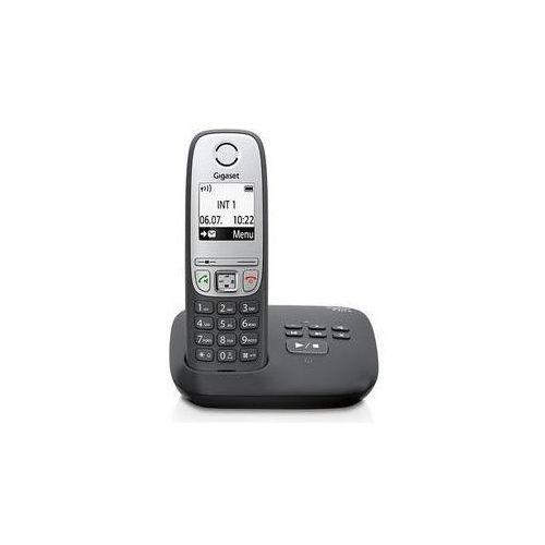 Telefon Siemens Gigaset A415A, S30852-H2525-R601