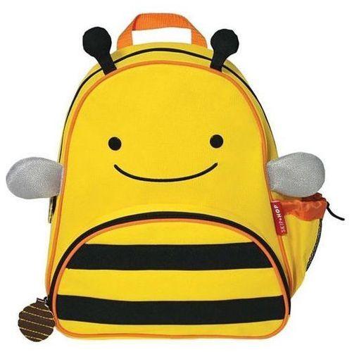 Skip hop Plecak zoo - pszczoła
