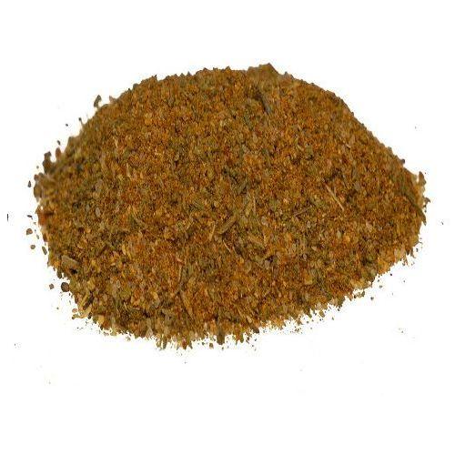 Gałka muszkatołowa mielona 0.2 kg marki Badapak