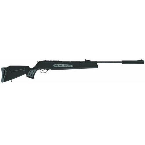 Hatsan arms company Wiatrówka hatsan (mod 125 sniper) (2010000132883)