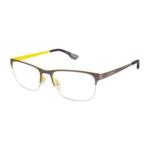Okulary Korekcyjne New Balance NB4008 C04