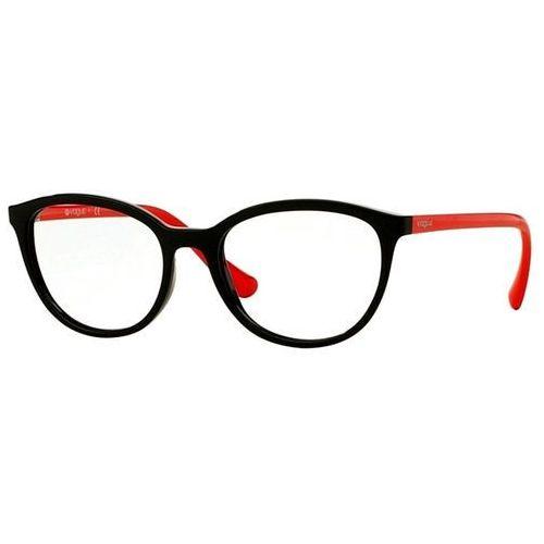 Oprawa okularowa vo5037 marki Vogue