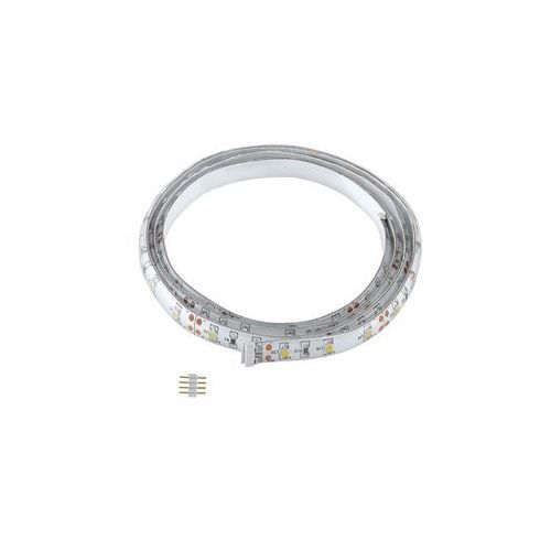 Eglo  92368 - led pasek led stripes-module led/24w/230v
