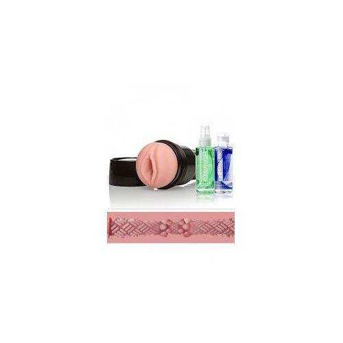Fleshlight - go surge pink lady combo marki Fleshlight (usa)