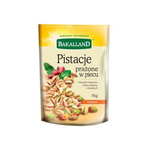 Orzechy pistacjowe (5900749022040)