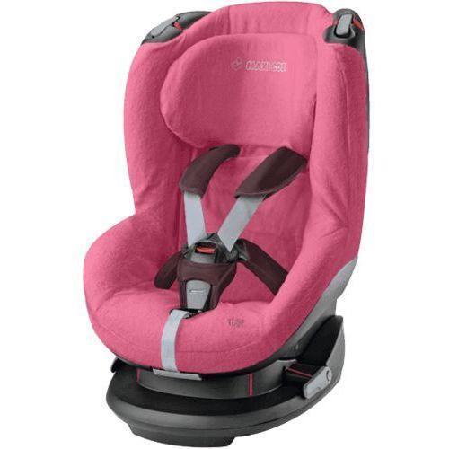 letni pokrowiec na fotelik samochodowy tobi, pink 2017 marki Maxi-cosi