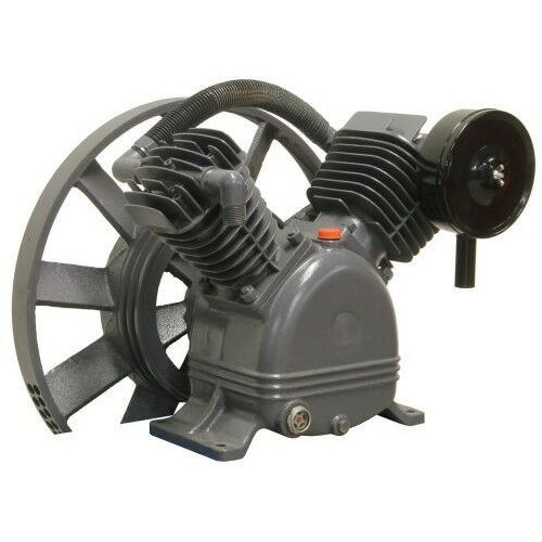 Pompa do kompresora - cpp40s12 marki Zion air