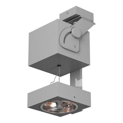 reflektorek DROP A6Sm GX8,5, CLEONI T007A6Sm+