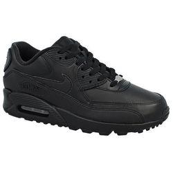 Nike Buty  air max 90 ltr