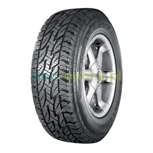 Bridgestone dueler 694 225/75r16 103s (3286340232616)