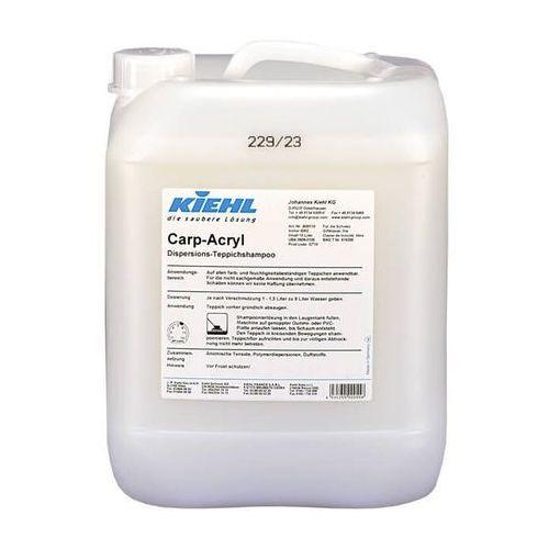 Kiehl Carp Acryl 10L Szampon do dywanów - produkt z kategorii- Dywany