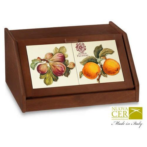 Chlebak - Antfrut
