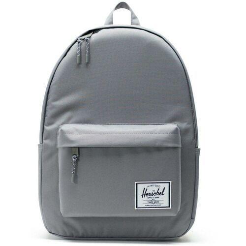 d1db0fd6dc406 Pozostałe plecaki ceny, opinie, sklepy (str. 82) - Porównywarka w ...