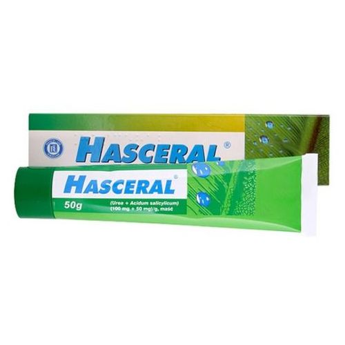HASCERAL maść 50 g (5909990492916)