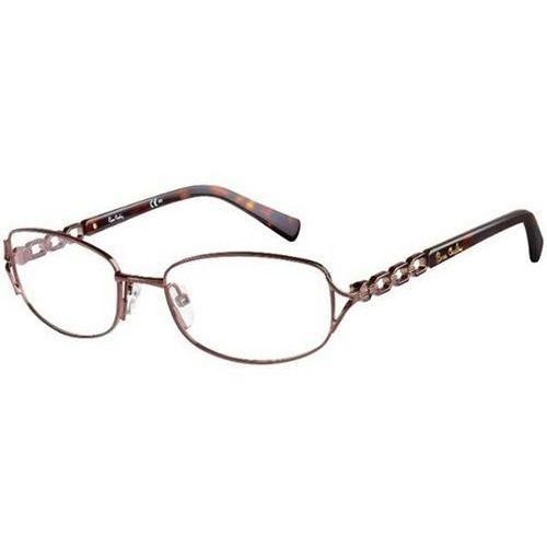 Okulary Korekcyjne Pierre Cardin P.C. 8809 5XE