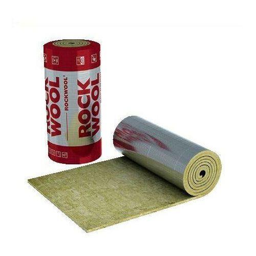 Mata samoprzylepna izolacyjna lamelowa klimafix . grubość 20mm / 10m2 marki Rockwool