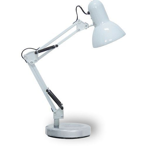 4211 lampa samson biurkowa marki Rabalux