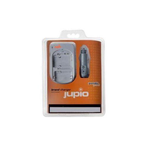 Ładowarka JUPIO LPA0020 Brand Charger Panasonic (8717825942393)
