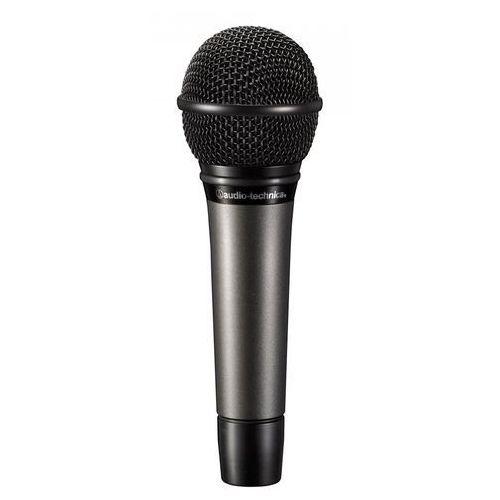 atm510 marki Audio-technica