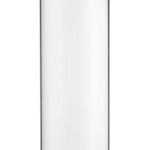 - depot szklany pojemnik marki Wmf