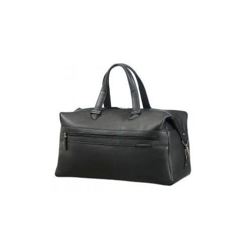 Samsonite torba podróżna z kolekcji formalite lth 92170 100% skóra nappa