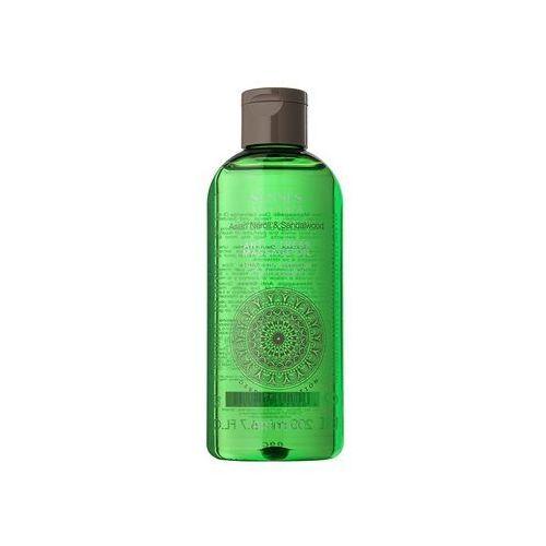 Artdeco Asian Spa Deep Relaxation antystresowy olejek do masażu Asian Neroli & Sandalwood 200 ml
