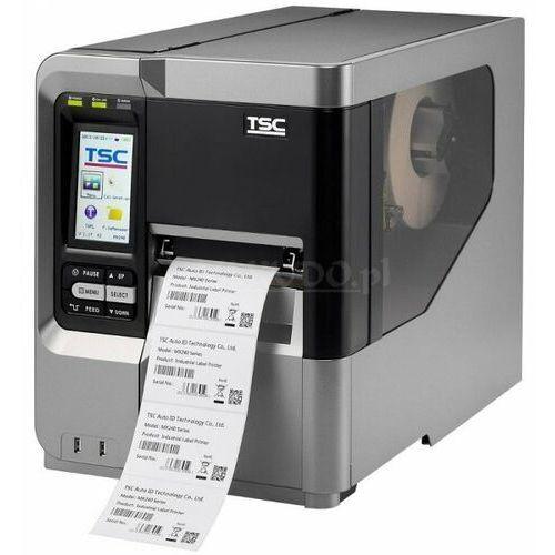 TSC MX 340